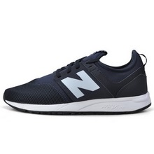 newbalance跑步鞋MRL247RB