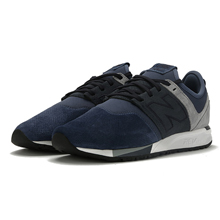newbalance板鞋/休闲鞋MRL247RN