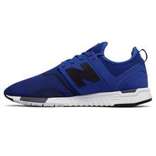 newbalance跑步鞋MRL247RO