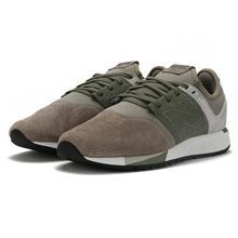 newbalance跑步鞋MRL247RT