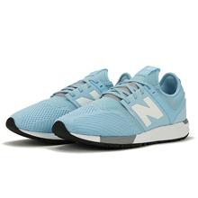 newbalance跑步鞋MRL247SB