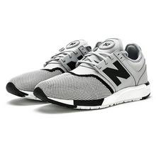 newbalance跑步鞋MRL247SI