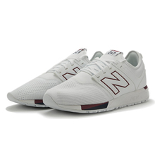 newbalance跑步鞋MRL247TR