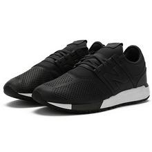 newbalance中性鞋-复古鞋MRL247VE