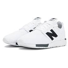 newbalance中性鞋-复古鞋MRL247WG