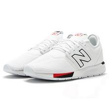 newbalance跑步鞋MRL247WR