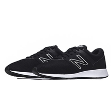 newbalance板鞋/休闲鞋MRL24TA