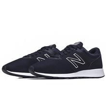 newbalance板鞋/休闲鞋MRL24TC
