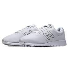 newbalance板鞋/休闲鞋MRL24TD