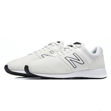 newbalance板鞋/休闲鞋MRL24TE