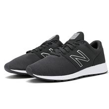 newbalance板鞋/休闲鞋MRL24TF