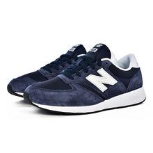 newbalance跑步鞋MRL420SA
