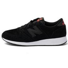 newbalance运动鞋MRL420SH