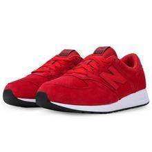 newbalance中性复古鞋MRL420SI