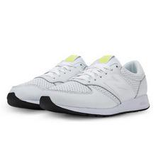 newbalance运动鞋MRL420SJ