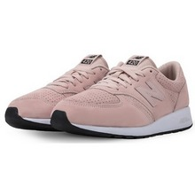 newbalance运动鞋MRL420SK