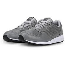 newbalance运动鞋MRL420SL