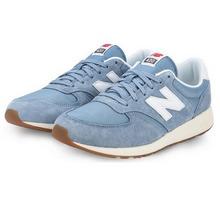 newbalance运动鞋MRL420SP