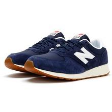 newbalance复古鞋MRL420SQ
