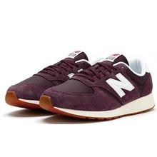 newbalance复古鞋MRL420SS