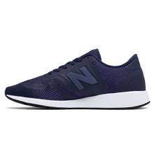 newbalance中性鞋-复古鞋MRL420SY