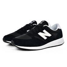 newbalance跑步鞋MRL420SZ