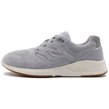 newbalance跑步鞋MRL530SG