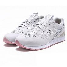 newbalance板鞋/休闲鞋MRL996DC