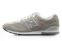 新百伦复古鞋MRL996DG