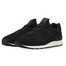 newbalance运动鞋MRL996DK