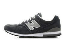 新百伦复古鞋MRL996EM