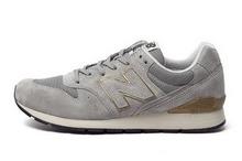 新百伦复古鞋MRL996HA