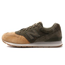newbalance运动鞋MRL996JH