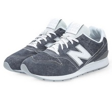 newbalance男鞋-复古鞋MRL996JU