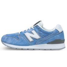 newbalance中性鞋-复古鞋MRL996JX