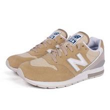 newbalance跑步鞋MRL996JY