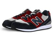 newbalance复古鞋MRL996KB