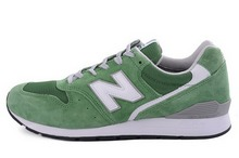 newbalance复古鞋MRL996KG