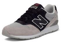 newbalance复古鞋MRL996KM