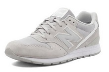 newbalance复古鞋MRL996LG
