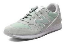 newbalance复古鞋MRL996LH