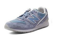 newbalance复古鞋MRL996LJ