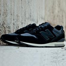 newbalance休闲运动鞋MRL996MS