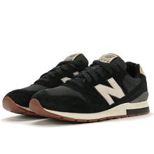 newbalance男鞋-复古鞋MRL996PA