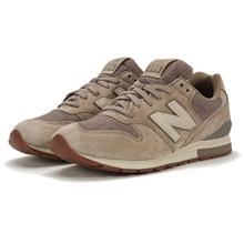 newbalance男鞋-复古鞋MRL996PC