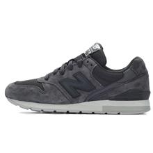newbalance中性鞋-复古鞋MRL996PG