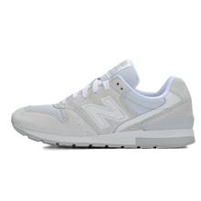 newbalance中性鞋-复古鞋MRL996PH
