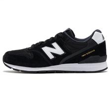 newbalance中性鞋-复古鞋MRL996PK