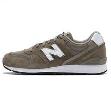 newbalance跑步鞋MRL996PT