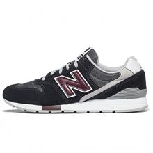 newbalance跑步鞋MRL996WK